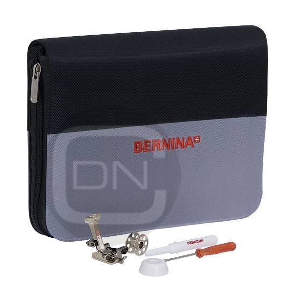 Zubehörbox Bernina B-Serie