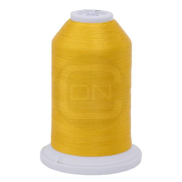 Madeira Rheingold Polyester No.40 Farbe 5624 (5000m)