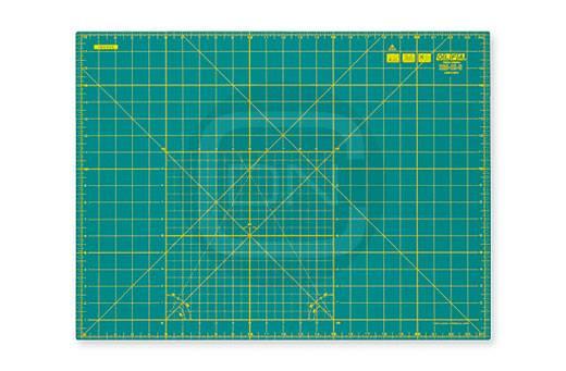 Schneidmatte 60 x 45 cm (OLFA)