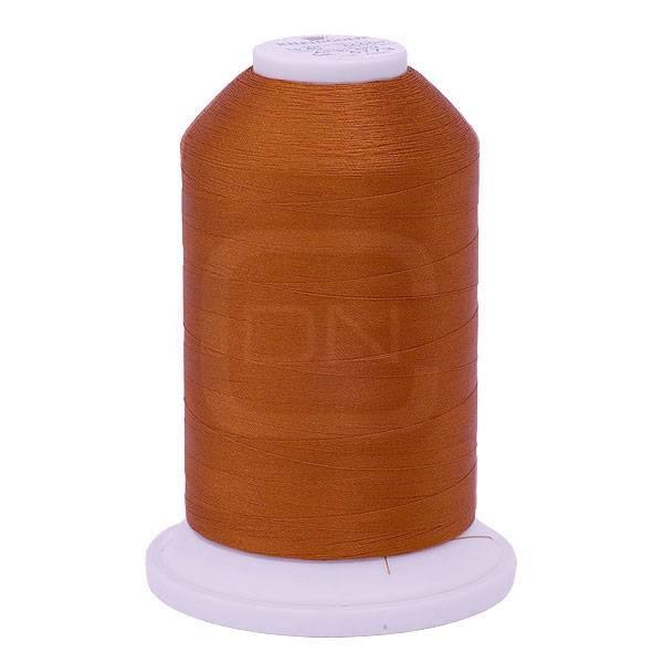 Madeira Rheingold Polyester No.40 Farbe 5773 (5000m)