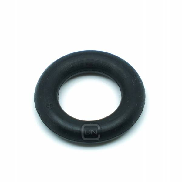 Spuler Ring 17 x 28 mm