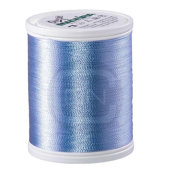 Madeira Rayon No. 40 (1000 m/Farbe 1074)