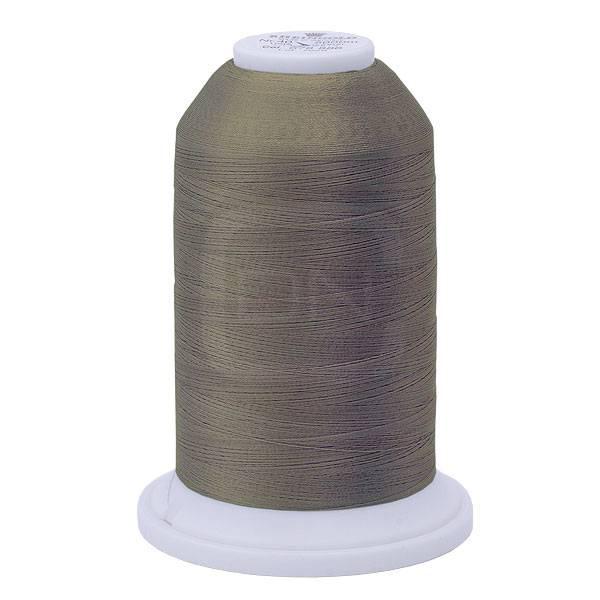 Madeira Rheingold Polyester No.40 Farbe 5662 (5000m)