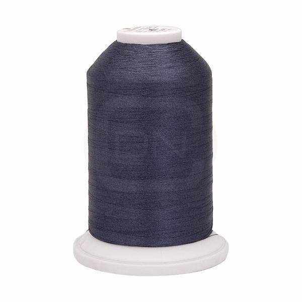 Madeira Rheingold Polyester No.40 Farbe 5841 (5000m)