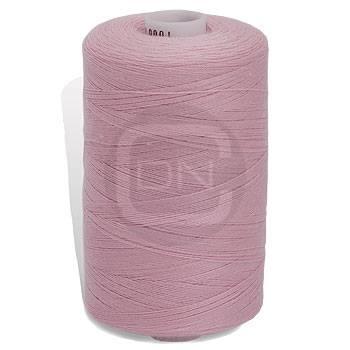 Fashion01 Nähgarn 1000 m, Farbe 403 (rose)