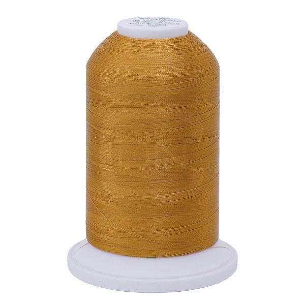 Madeira Rheingold Polyester No.40 Farbe 5625 (5000m)