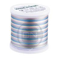 Madeira MultiColor (200 m/Farbe 2103)