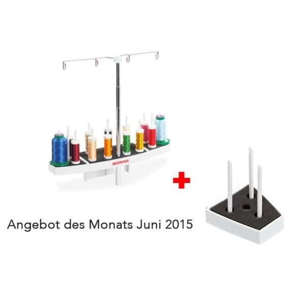 bernina-angebot-06-15-mehrach-garnrollenhalter-1556d8b7e5c908