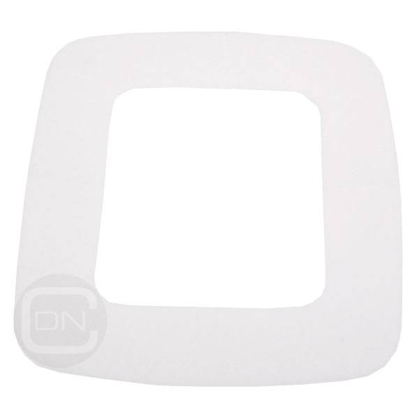Pfaff HOOP MAGIC 120 x 115 mm - (ARCHIV)