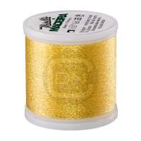Madeira Metallic No. 40 Farbe 303 200m