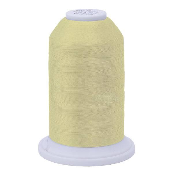 Madeira Rheingold Polyester No.40 Farbe 5738 (5000m)