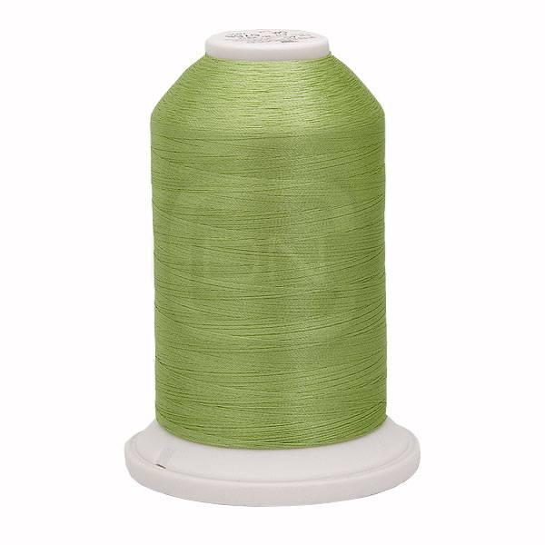 Madeira Rheingold Polyester No.40 Farbe 5768 (5000m)