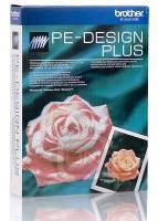 Brother PE Design Plus