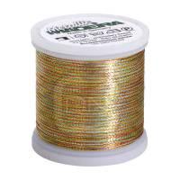 Madeira Metallic No. 40 Farbe astro 1 200m
