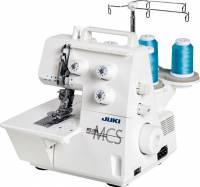 Juki MCS-1500 Coverlock