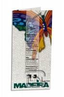 Madeira Farbkarte Glamour No.8