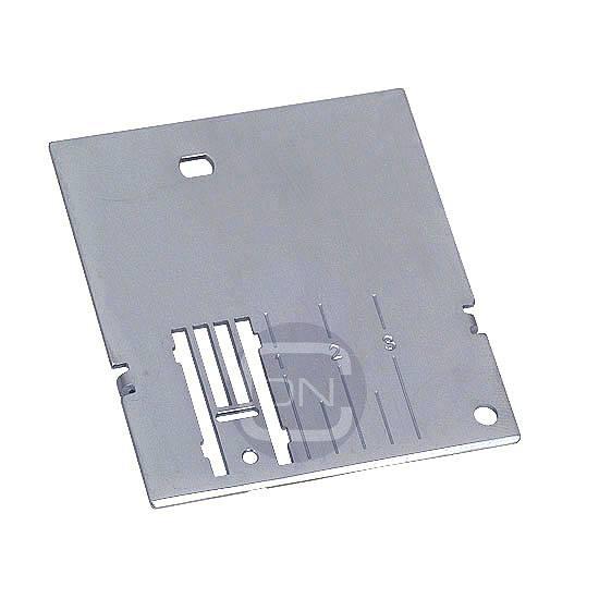 Stichplatte (Pfaff tipmatic 10xx)