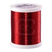 Madeira Metallic No. 40 Farbe 315 1000m