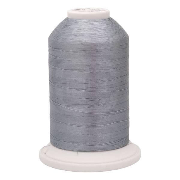 Madeira Rheingold Polyester No.40 Farbe 5811 (5000m)