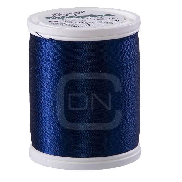 Madeira Rayon No. 40 (1000 m/Farbe 1242)