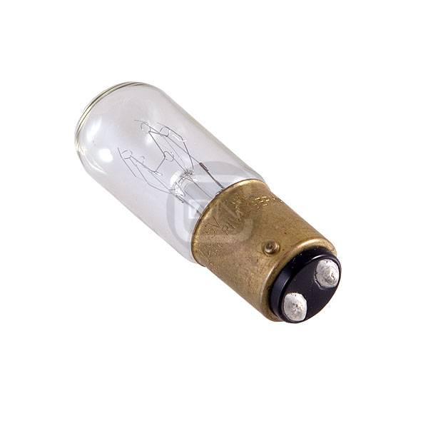 Glühlampe Privileg  220V 15W