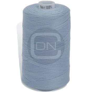 Fashion01 Nähgarn 1000 m, Farbe 602 (bleu)