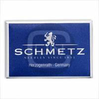 Overlocknadel ELx705 CF, Stärke 80, 10er Pack (Schmetz)
