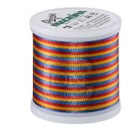 Madeira MultiColor (200 m/Farbe 2142)