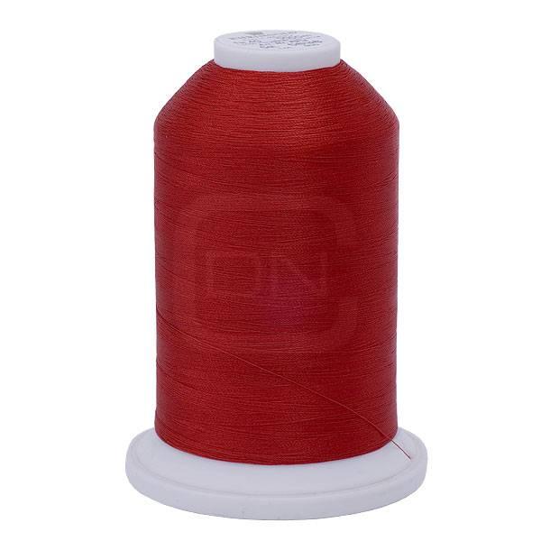 Madeira Rheingold Polyester No.40 Farbe 5838 (5000m)
