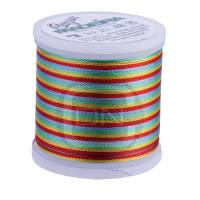 Madeira MultiColor (200 m/Farbe 2147)