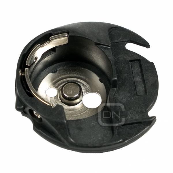 Spulenkapsel SINGER Futura CE-100 150 200 200E 250 350