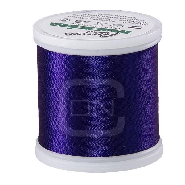 Madeira Rayon No. 40 Farbe 1366 200m