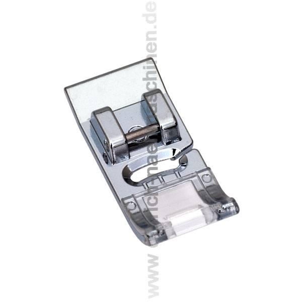 Standardnähfuß SINGER Futura CE-100 150 200 250 350