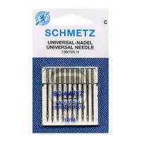 Universal Nadel Stärke 110, 10er Pack (Schmetz)
