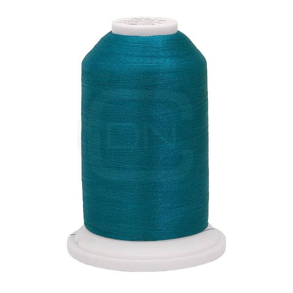 Madeira Rheingold Polyester No.40 Farbe 5890 (5000m)