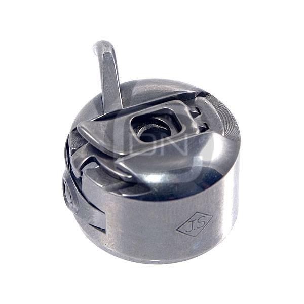 Spulenkapsel für Singer Nähmaschinen Spulen Box 25 CB Spulen