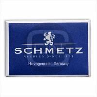 TOPSTITCH Nadel, Stärke 110, 10er Pack (Schmetz)