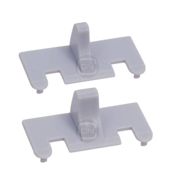 Pfaff Fagottführung 3 mm und 5 mm - (ARCHIV)