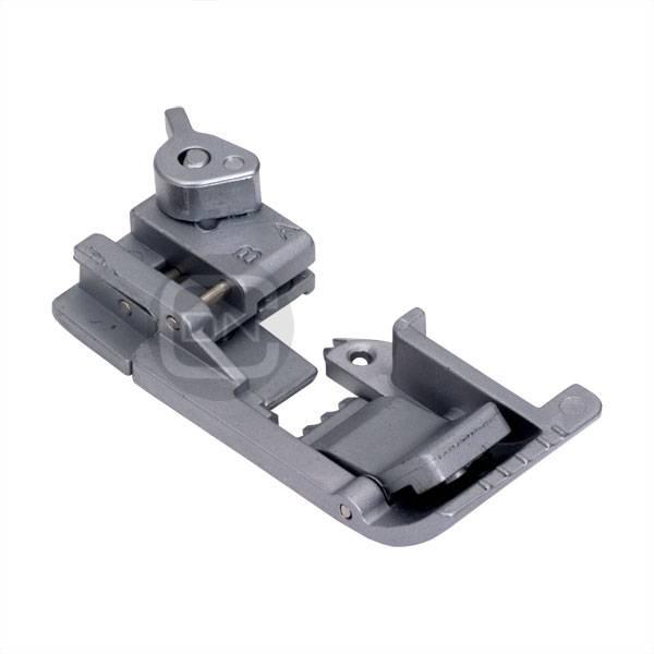 4874 4852 4862 Obermesser pour PFAFF Overlock Machines 4842 4872