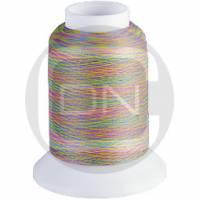 Woolly Nylon Bauschgarn Farbe 50 1000m