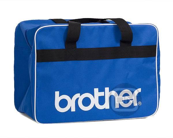 Nähmaschinen Tasche Brother