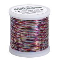 Madeira Metallic No. 40 Farbe astro 5 200m