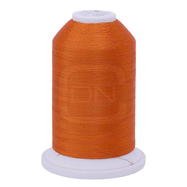 Madeira Rheingold Polyester No.40 Farbe 5621 (5000m)