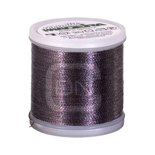 Madeira Metallic No. 40 Farbe 360 200m
