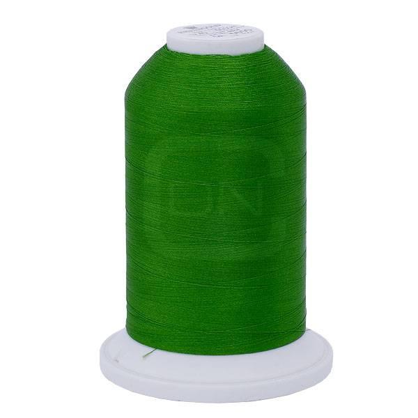 Madeira Rheingold Polyester No.40 Farbe 5650 (5000m)