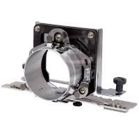 Zylinder Rahmen Set 90 x 80 mm Brother PR-620 650 655 1000 1050X VR