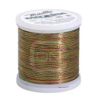 Madeira Metallic No. 40 Farbe astro 2 200m