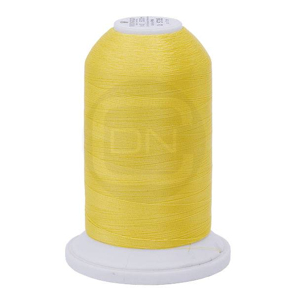 Madeira Rheingold Polyester No.40 Farbe 5735 (5000m)