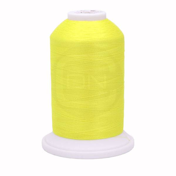 Madeira Rheingold Polyester No.40 Farbe 5623 (5000m)