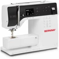 Bernina 380